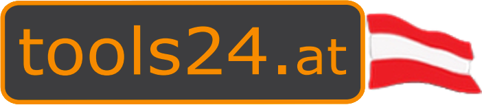 tools24.at-Logo