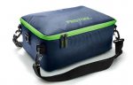 FESTOOL Isoliertasche ISOT-FT1